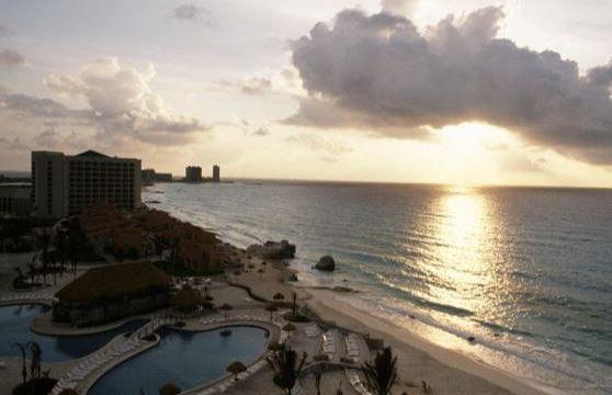 Quintana Roo no implementará cambio de horario