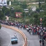 caravana-migrante-2018-honduras-mexico-guatemala