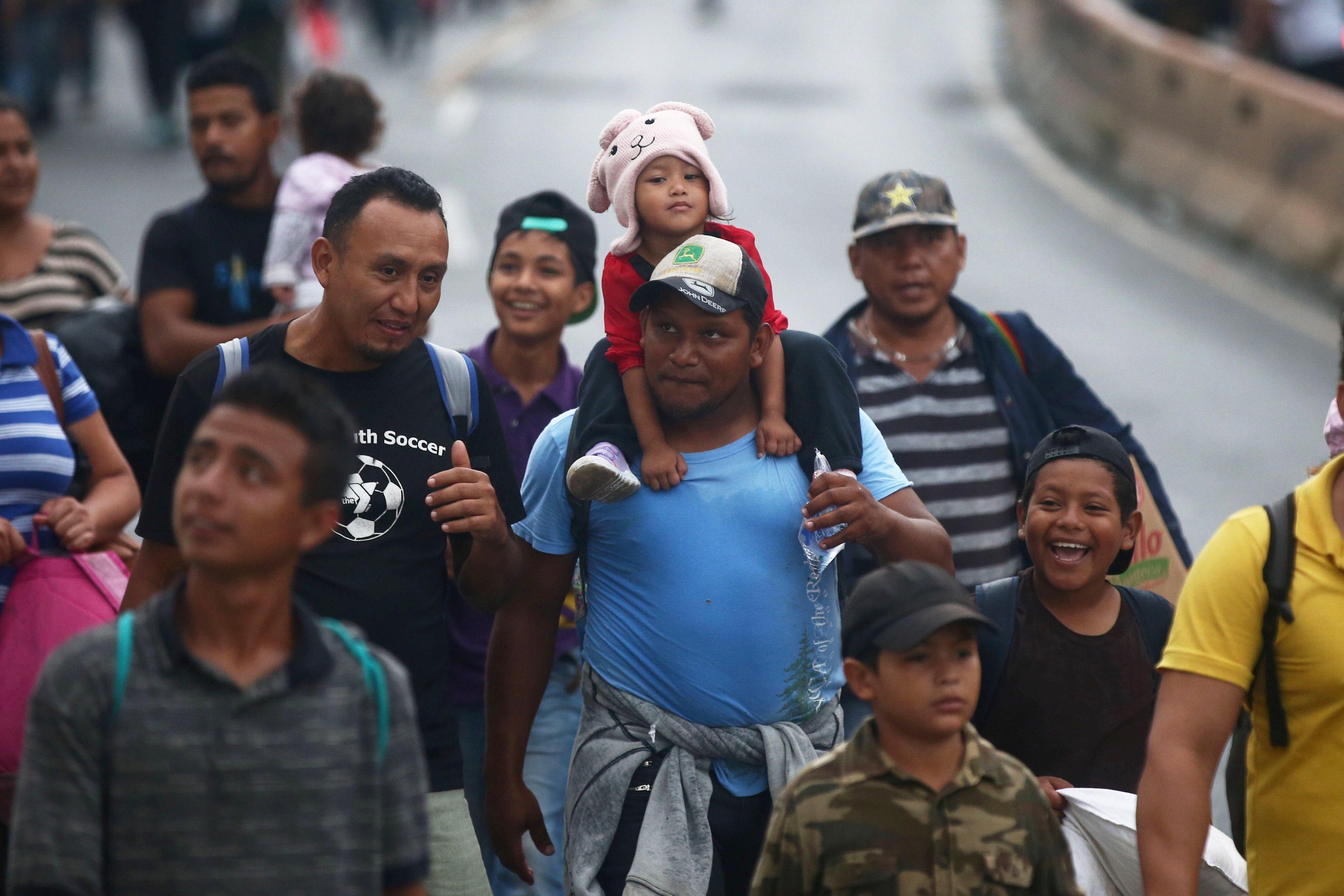 caravana-migrante-2018
