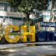 Estudiante de CCH agredida el fin de semana fue dada de alta