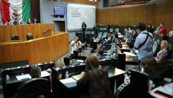 Congreso de Monterrey prepara amparo ante aumento de transporte público