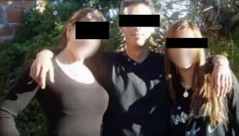 Liberan Mujer Ahorcó Marido Abusaba Hija