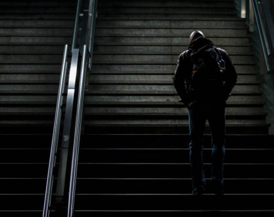 Mexicanos dicen que es incómodo vivir con personas con depresión