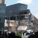 Vinculan a proceso a implicados en derrumbe en Plaza Artz