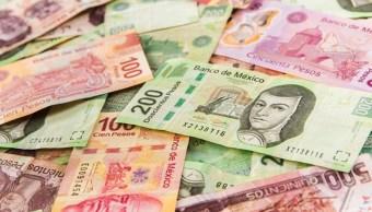 Economía mexicana se recupera durante tercer trimestre del año: SHCP
