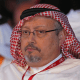 Caso Khashoggi: Arabia Saudita usó un doble