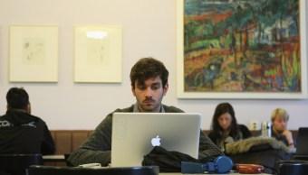 Así puedes postularte cursos virtuales gratuitos universidades rusas