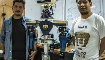 estudiantes-unam-ganan-primer-lugar-concurso-robotica