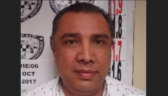Extesorero del PRI en Chihuahua, sentenciado 3 años prisión