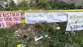 Feminicidios deben analizarse a fondo: Ana Yeli Pérez