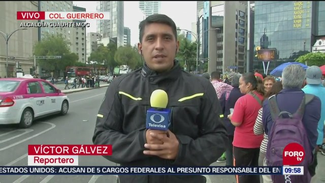 Fieles San Judas Tadeo Celebran Fiesta Patronal Ciudad De México Iglesia De San Hipólito