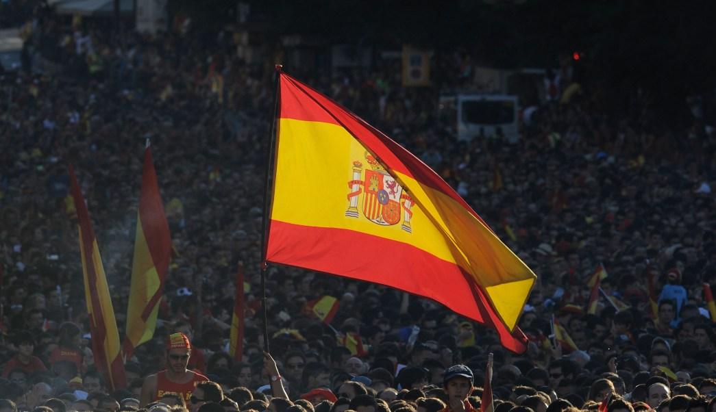 España podría convertirse en 2040 en el país con mayor esperanza de vida