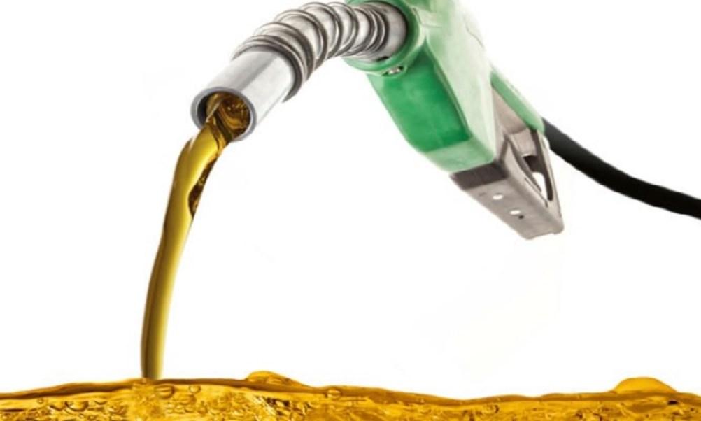 Hacienda: Falso que por ajustes a impuesto aumente la gasolina