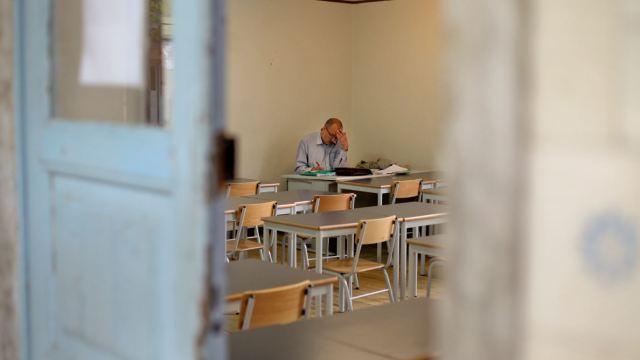 Gobierno de Portugal aprueba ascensos a docentes