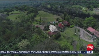 Gobierno Veracruz Recupera Dinero Bienes Javier Duarte
