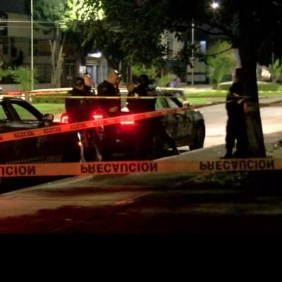 Asesinan a pedradas a cinco indigentes en Guadalajara en menos de una semana