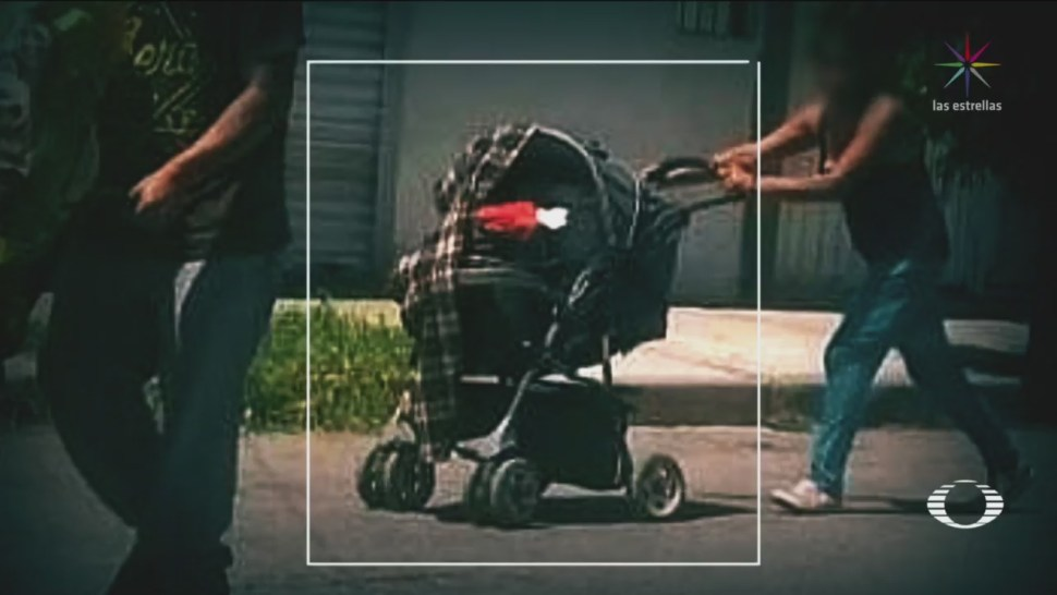 Investigación Bebé Desaparecida Clave Feminicidas Ecatepec
