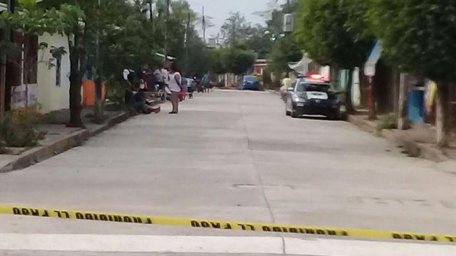 Investigan estallido de explosivos en Papaloapan, Oaxaca