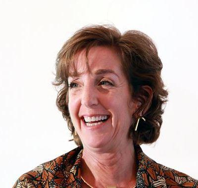Me siento feliz de haber dejado el desorden de Trump: Roberta Jacobson