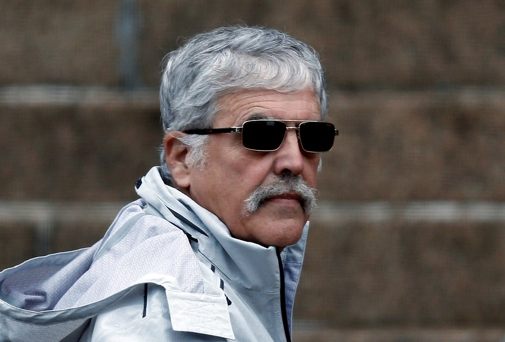 Julio De Vido, exministro del kirchnerismo irá a prisión