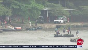 Mandatarios Guatemala Honduras Jimmy Morales Juan Orlando Hernández hablan EPN ayuda migratoria Enrique Peña Nieto