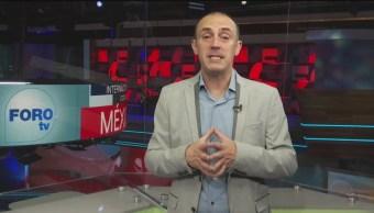 Noticias Julio Patán Programa Completo Octubre