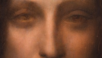 salvator-mundi-leonardo-da-vinci-sufria-estrabismo-teoria-renacimiento