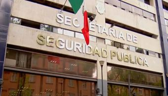 Liberan cinco policías acusados de robar 500 mil pesos CDMX
