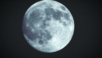 China lanzará una 'luna artificial' al espacio para 2020