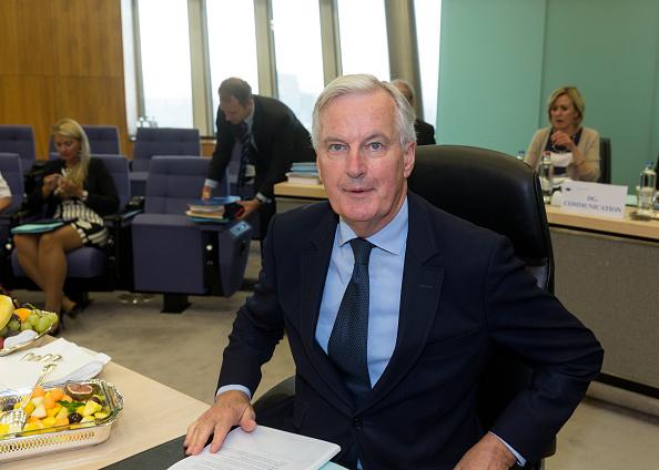 Sin acuerdo, nueva ronda de negociaciones sobre Brexit