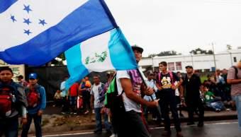 México define su política migratoria de manera soberana, afirma Videgaray