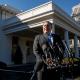 Caso Khashoggi: Pompeo pide a Trump dar días más a Arabia