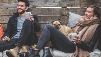 Millennials Casan Divorcian Generación X Baby Boomers