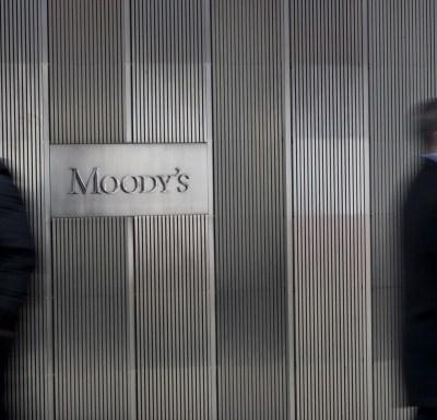Moody's mantiene sin cambios la calificación crediticia de México