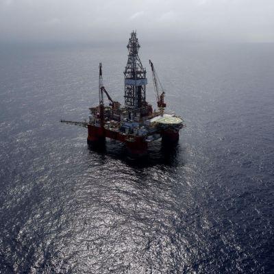 Pemex descubre dos nuevos yacimientos de petróleo, con potencial de 180 millones de barriles