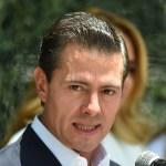 Migrantes que entraron abruptamente a México no llegarán a EU