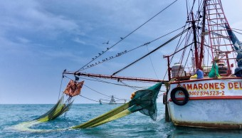 Seguridad Sinaloa; operativo para evitar asaltos barcos