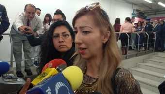 PGR investigará abuso sexual en kínder de San Juan de Aragón