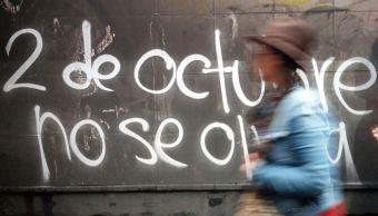 Marchas-hoy-Marcha-2-de-octubre-no-se-olvida-1968-unam-68-mexico