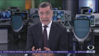 ¿Qué revela de México la cancelación del aeropuerto en Texcoco?