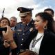 Inseguridad en Iztapalapa pone en la lupa gestión de Collins