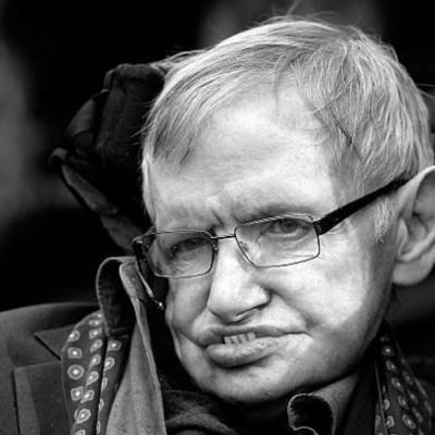 Dios no existe, dice Stephen Hawking en libro póstumo