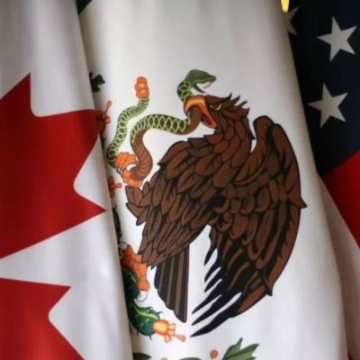 USMCA se encuentra en etapa de revisión, podría firmarse en noviembre: Economía