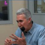 Roberto Madrazo: AMLO ganó elección en 2006