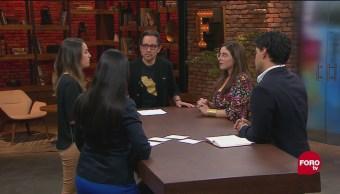 Rosario Robles Comparece Cámara Diputados Desvíos