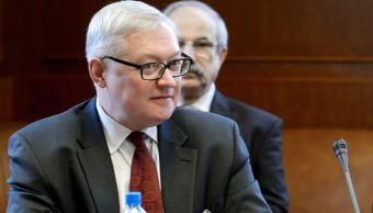 Rusia: retiro de EU de pacto nuclear sería muy peligroso