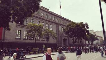 SCJN avala normas para Uber y Cabify en Colima