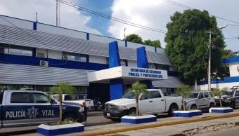 Seguridad Acapulco; asegura exalcalde 21 armas extraviadas