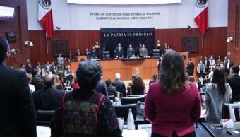 USMCA: Senadores fijan postura sobre nuevo acuerdo comercial