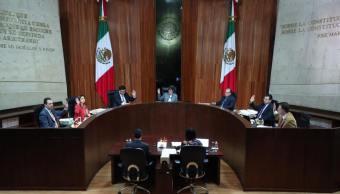 Elecciones Puebla 2018; anulan elección en cinco municipios